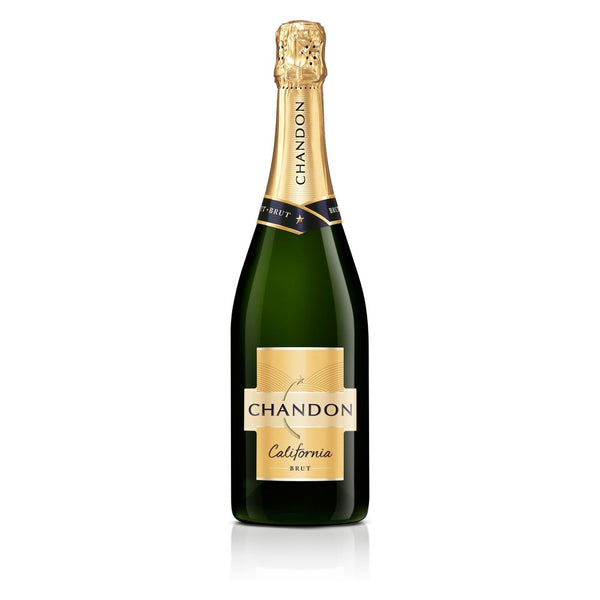 CHANDON BLANC DE NOIR