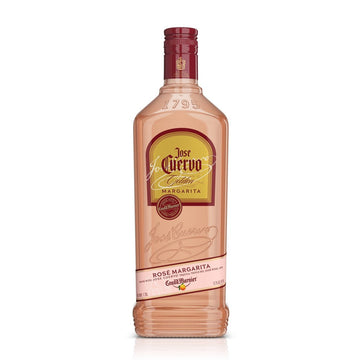 JOSE CUERVO GOLDEN ROSE MARGARITA