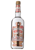 JACQUINS VODKA 80