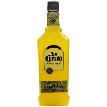 JOSE CUERVO AUTHENTIC LIGHT MARGARITA