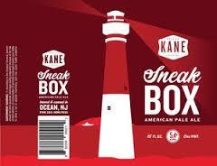 KANE SNEAKBOX 4-PACK CANS