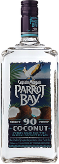 PARROT BAY COCONUT 90 PROOF
