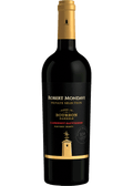 ROBERT MONDAVI PRIVATE BOURBON BARREL CABERNET