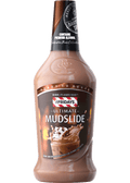 TGIF ULTIMATE  MUDSLIDE