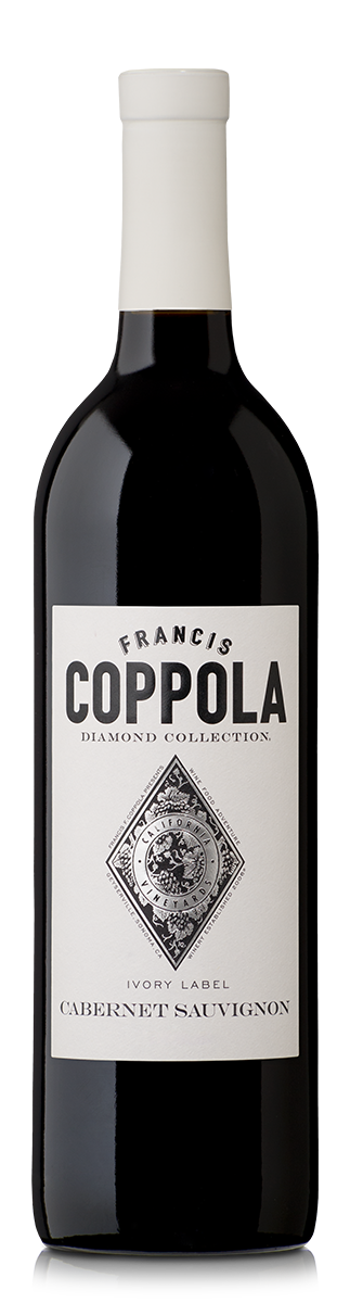 COPPOLA DIAMOND CABERNET