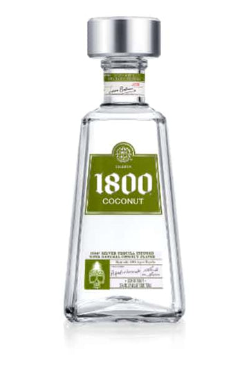 TEQUILA 1800 COCONUT