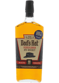 DAD'S HAT PENN RYE WHISKEY