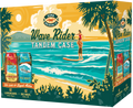 KONA WAVE RIDER VARIETY PACK 12PK CAN
