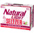 NATURAL LIGHT ALL SELTZERS 12-PACK CANS
