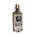 RAIL CART GIN