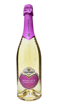 SANTERO MOSCATO PASSION FRUIT