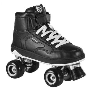 Player Quad Skates