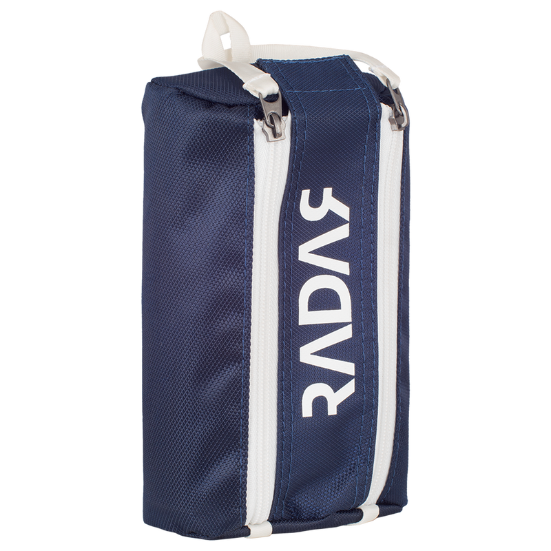 Radar Wheel Bag
