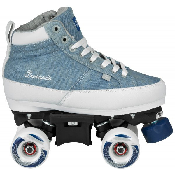 Kismet Barbie Patin Skates
