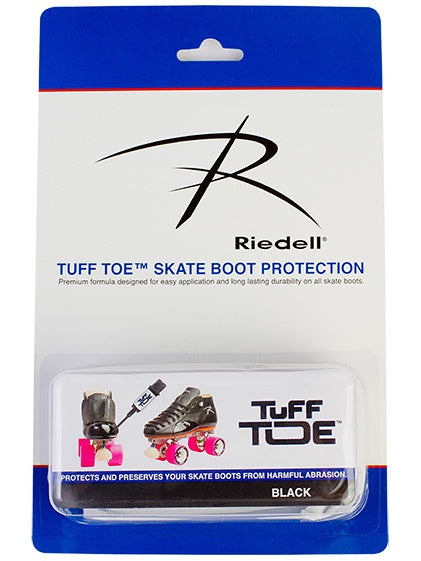 Riedell Tuff Toe, 50ml