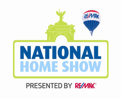 National Home Show - Toronto, ON - Glenergy Inc. - ZenSheds