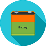 Battery - Solar System Design - Glenergy - Canada