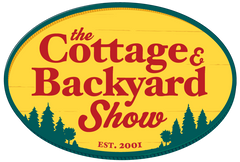 Cottage & Backyard Show - Ottawa, ON, Canada