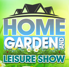 Renfrew Home Garden & Leisure Show - Glenergy Inc. Canada