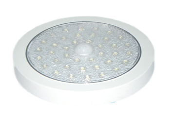 3.5 W LED Light Fixture