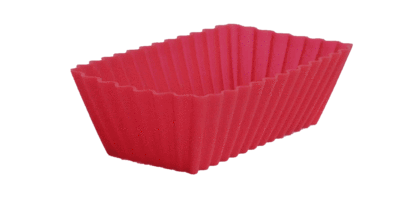 Set of Silicone Baking Cups (For GoSun Sport)