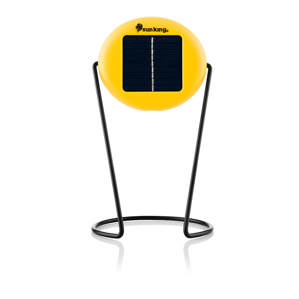Sun King Pico - Solar Light - Glenergy - Canada