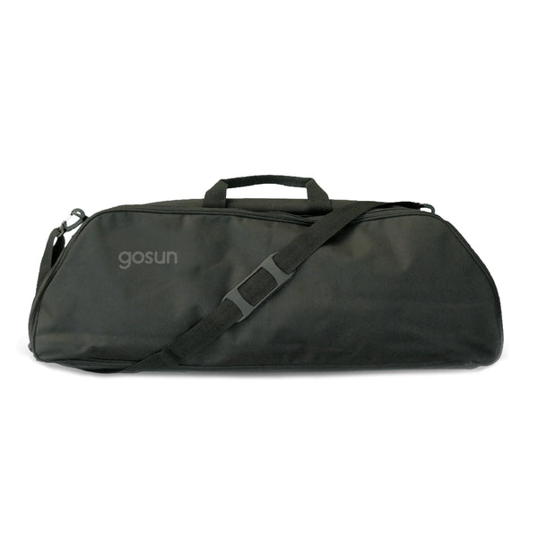 GoSun Fusion Carry Case