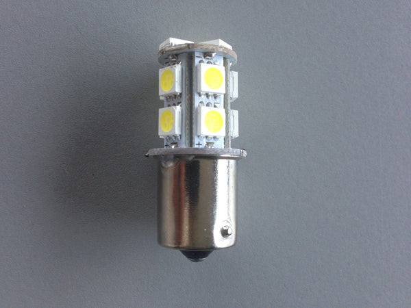 1 W LED Automotive Bulb
