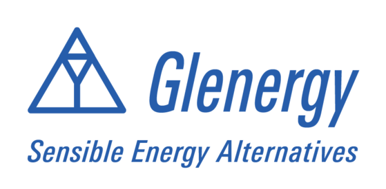 Glenergy - Sensible Energy Alternatives