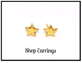 Shop Earrings Online