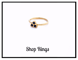 Shop Rings Online