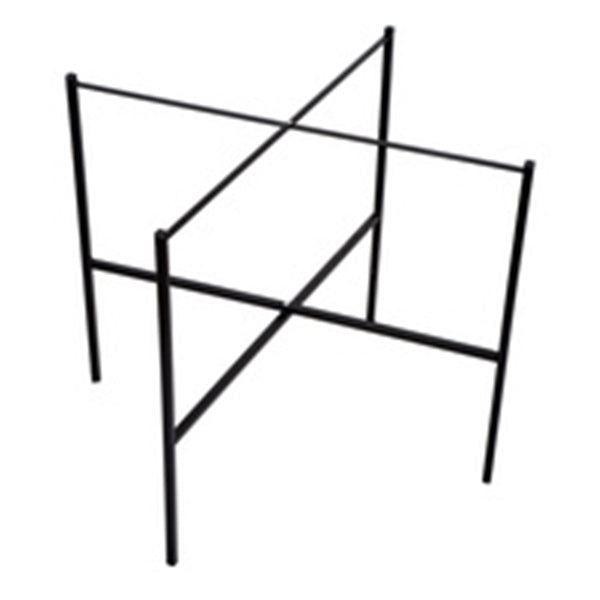 Large Tray Table Stand