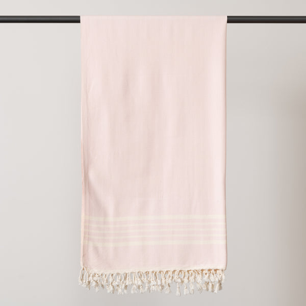 Turkish 5 Cizgi Stripe Towel