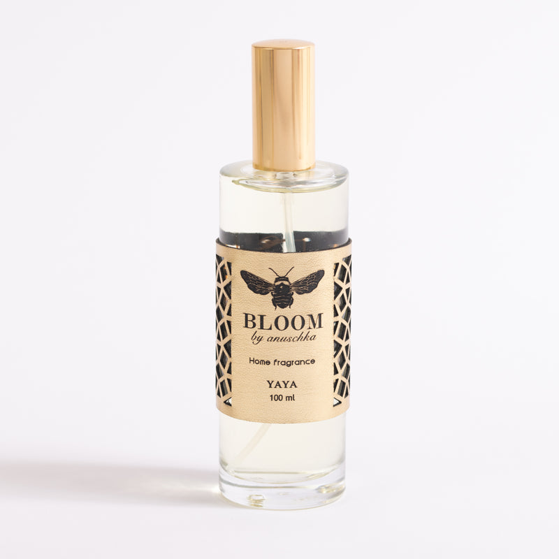 Bloom Room Spray 100ml
