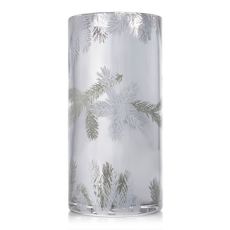 Frasier Fir Statement Luminary Candle