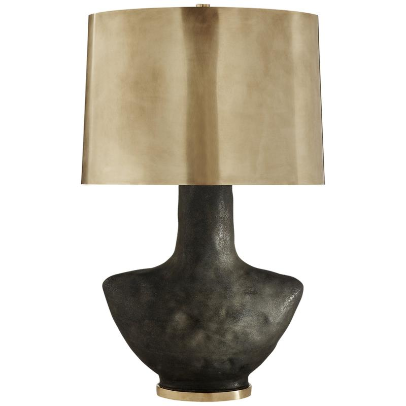 Persevere Table Lamp