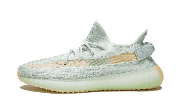 "Yeezy 350 V2 ""Hyperspace"""