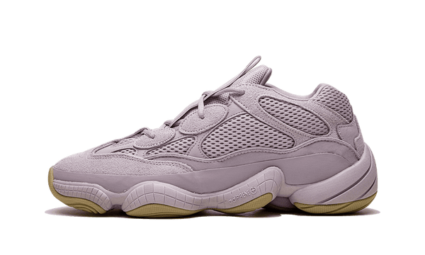 "Yeezy 500 ""Soft Vision"""