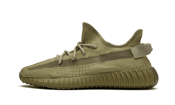 "Yeezy 350 V2 ""Earth"""