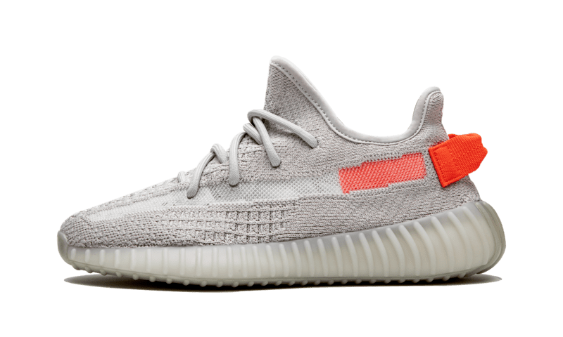 "Yeezy 350 V2 ""Tail Light"""