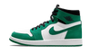 "Nike Air Jordan 1 High ""Zoom Air CMFT Stadium Green"""