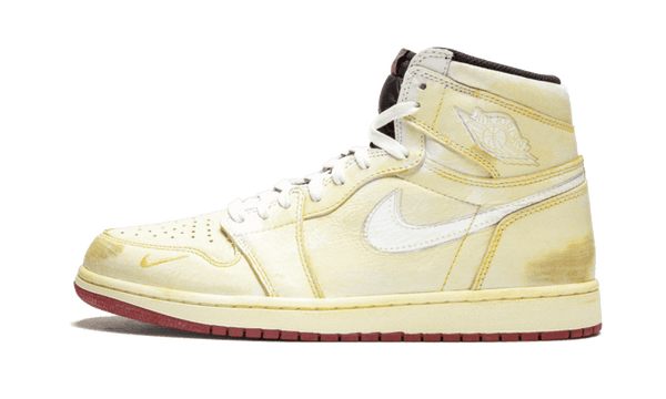 "Air Jordan 1 Retro High OG ""Nigel Sylvester"""