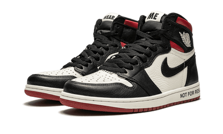 Products Air Jordan 1 Retro High OG front