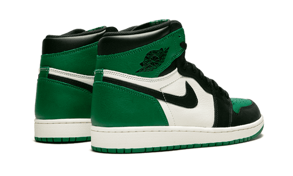 "Air Jordan 1 Retro High OG ""Pine Green"""