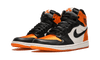 "Air Jordan 1 Retro High OG ""Satin Shattered BackBoard"""