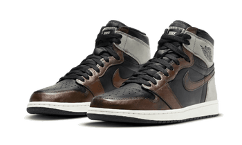 "Air Jordan 1 Retro High ""Patina"""