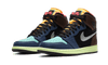 "Nike Products Nike Air Jordan 1 Retro High ""Tokyo Bio Hack"""