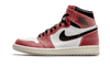 "Air Jordan 1 Retro High ""Trophy Room Chicago"""