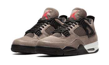"Air Jordan 4 Retro ""Taupe Haze"" (2020)"