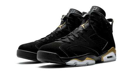 "Air Jordan 6 Retro ""Defining Moments"" 2020"